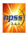 NPSS 2.4.1 Course Materials