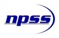 NPSS 2.3 Course Materials