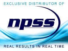 NPSS: Real Results in Real Time